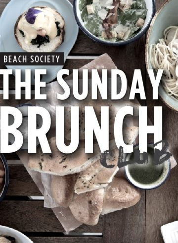 sunday-brunch-promotion