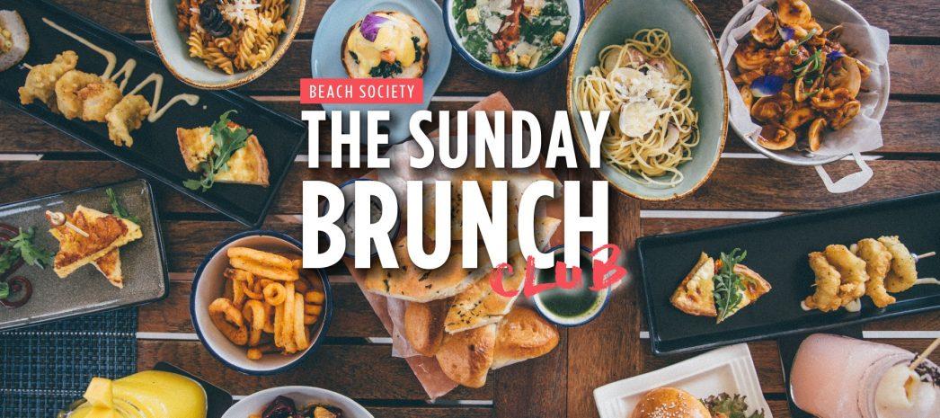 sunday-brunch-promotion