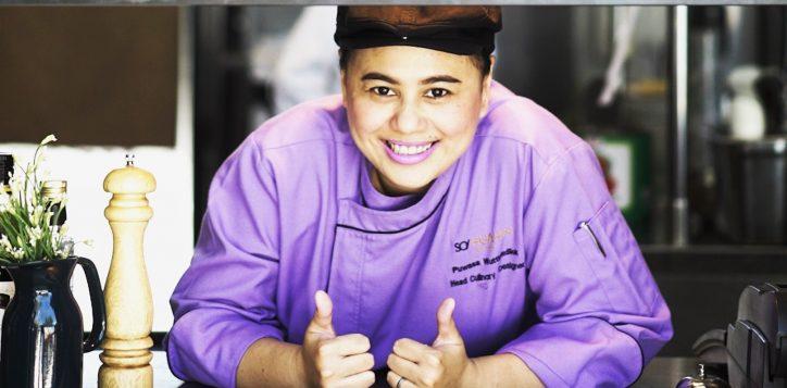 Chef Liew_Puwasa Wuttiritdilok_3