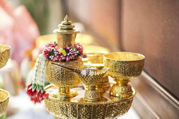 grandeur-thai-wedding-ceremony