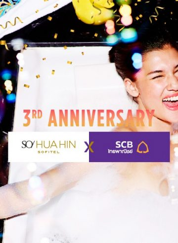 3rd-anniversary-promotion-scb