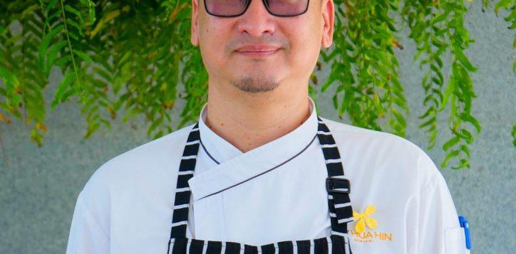 Chef-Ton-Apipong-Yemprayura-Bunnag_2