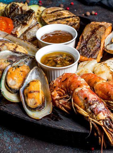 thai-seafood-buffet