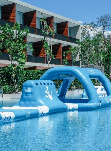 40-resort-credit-offer