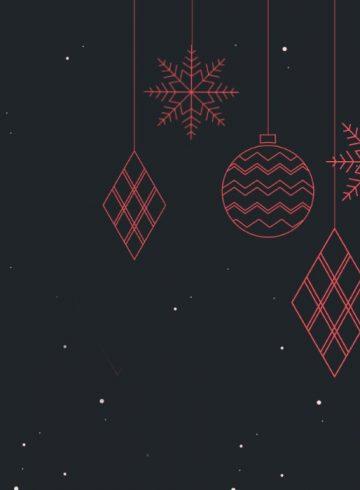 so-festive-2020