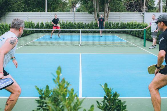sports-court