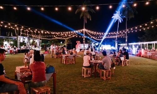 SO Beach Fest