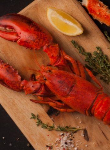 the-seafood-vitrine