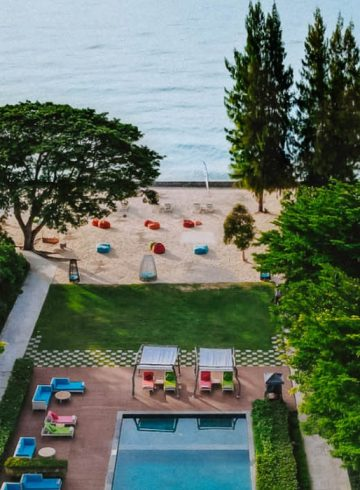 beach-long-stay-escape