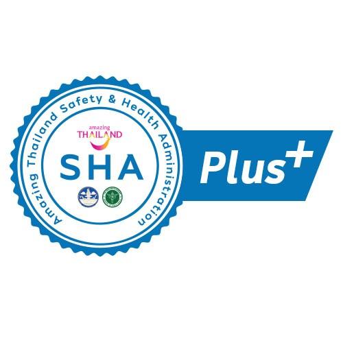 SHA Plus