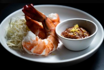 janpanese food